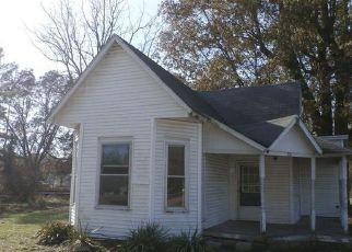 Foreclosure  id: 4228914
