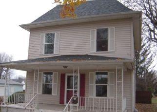 Foreclosure  id: 4228916
