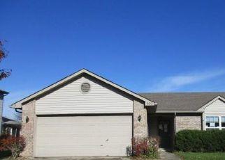 Foreclosure  id: 4228922