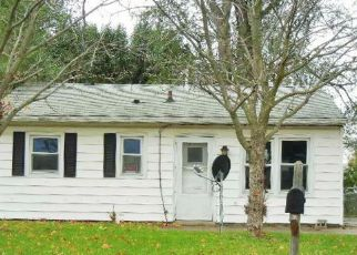 Foreclosure  id: 4228946