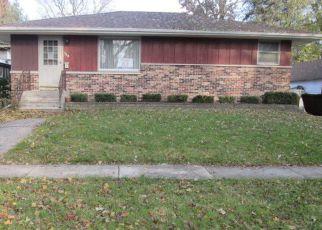 Foreclosure  id: 4228948
