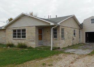 Foreclosure  id: 4228951