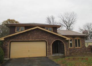 Foreclosure  id: 4228962