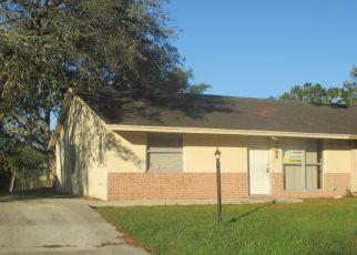 Foreclosure  id: 4229041