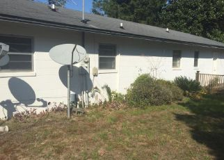 Foreclosure  id: 4229079