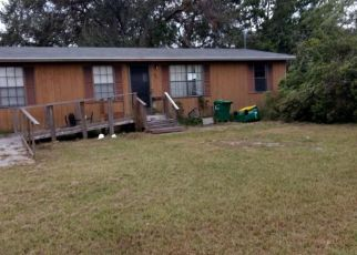 Foreclosure  id: 4229132