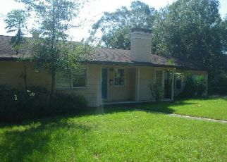Foreclosure  id: 4229155