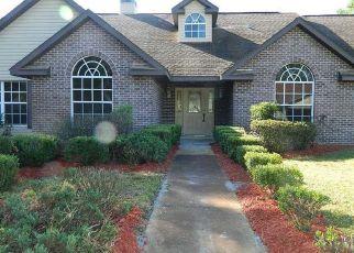 Foreclosure  id: 4229160