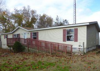 Foreclosure  id: 4229170
