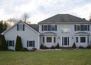Foreclosure  id: 4229179