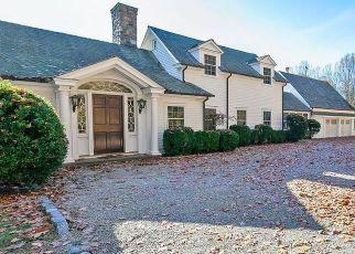 Foreclosure  id: 4229200