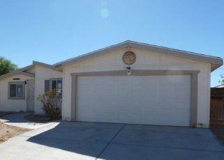 Foreclosure  id: 4229212