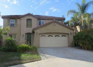 Foreclosure  id: 4229218
