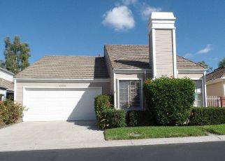 Foreclosure  id: 4229220