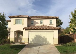 Foreclosure  id: 4229221