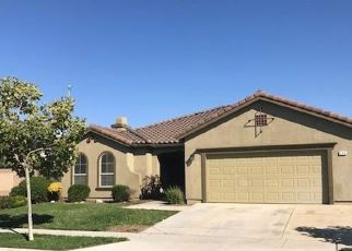 Foreclosure  id: 4229233