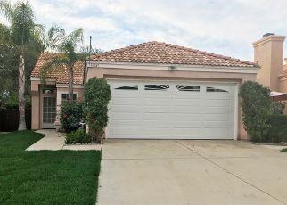 Foreclosure  id: 4229235