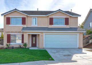 Foreclosure  id: 4229246