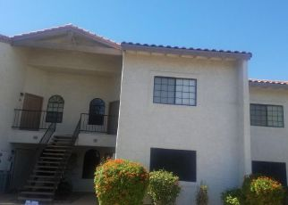 Foreclosure  id: 4229269