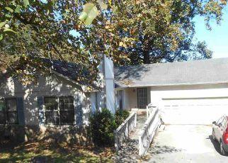 Foreclosure  id: 4229303