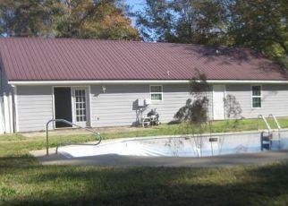 Foreclosure  id: 4229364