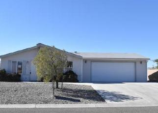 Foreclosure  id: 4229377