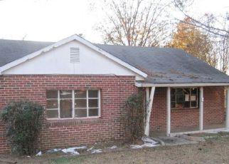Foreclosure  id: 4229421