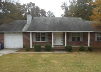 Foreclosure  id: 4229431