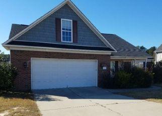 Foreclosure  id: 4229448