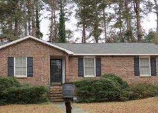 Foreclosure  id: 4229451