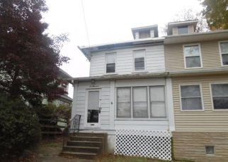 Foreclosure  id: 4229530