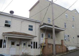 Foreclosure  id: 4229538