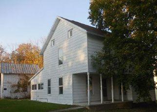 Foreclosure  id: 4229539