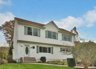 Foreclosure  id: 4229551