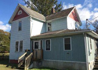 Foreclosure  id: 4229743