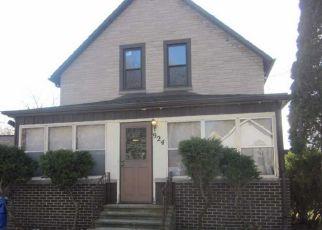 Foreclosure  id: 4229834