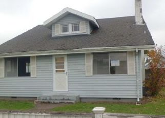 Foreclosure  id: 4229846