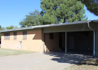 Foreclosure  id: 4229891