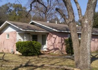 Foreclosure  id: 4229909