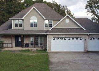 Foreclosure  id: 4229914
