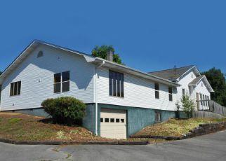 Foreclosure  id: 4229917