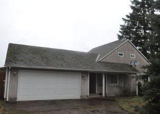 Foreclosure  id: 4229941