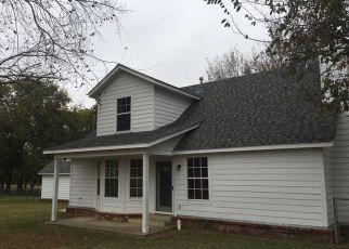 Foreclosure  id: 4229964