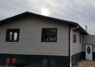 Foreclosure  id: 4230005