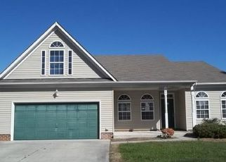 Foreclosure  id: 4230013