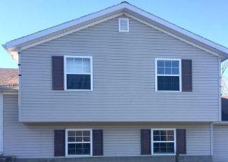 Foreclosure  id: 4230029