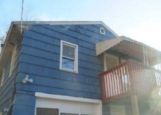 Foreclosure  id: 4230087