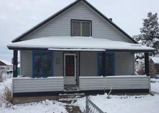 Foreclosure  id: 4230130
