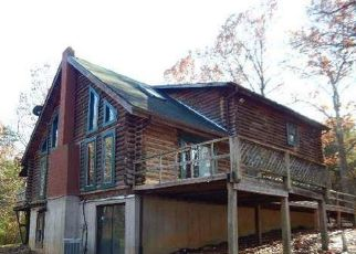 Foreclosure  id: 4230135