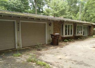 Foreclosure  id: 4230175